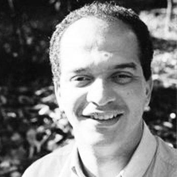 Luís Antônio Francisco de Souza