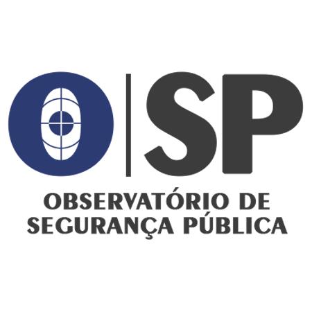 OSP - Observatório de Segurança Pública