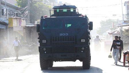 Polícia mata 1 a cada 5 horas e responde por 30% das mortes violentas no RJ