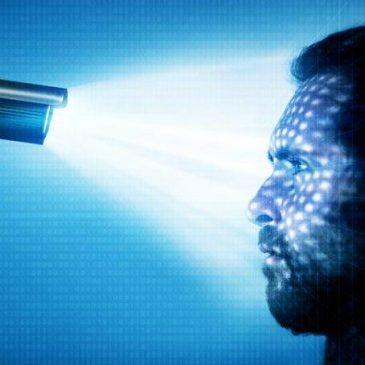 Inteligência artificial começa a chegar à segurança pública