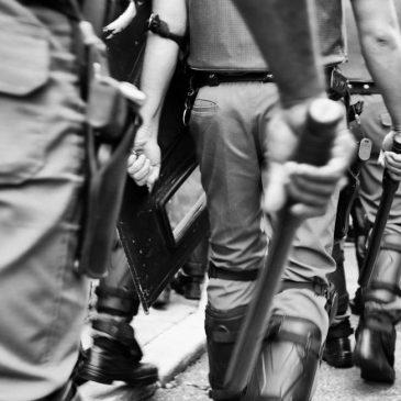 'A facção paulista se fortaleceu enquanto os homicídios caíam', diz especialista