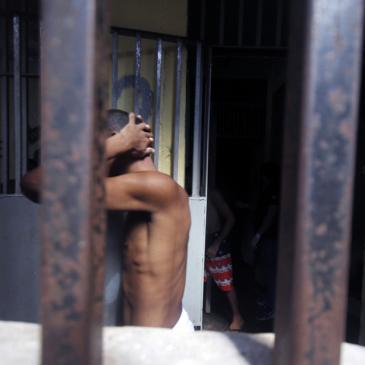 O abolicionismo penal é uma luta urgente