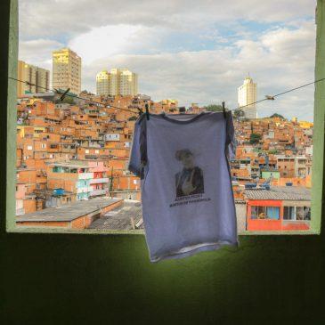 Paraisópolis: 'Meu irmão morreu numa ação policial criminosa'