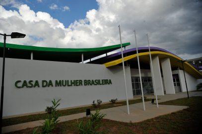 Fabio Rodrigues Pozzebom /Agência Brasil
