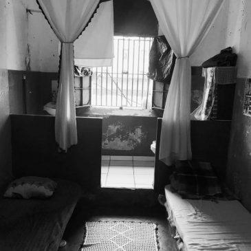 CORONAVÍRUS E PRISÕES: A importância do jumbo no sistema prisional paulista e as consequências de sua suspensão durante a pandemia