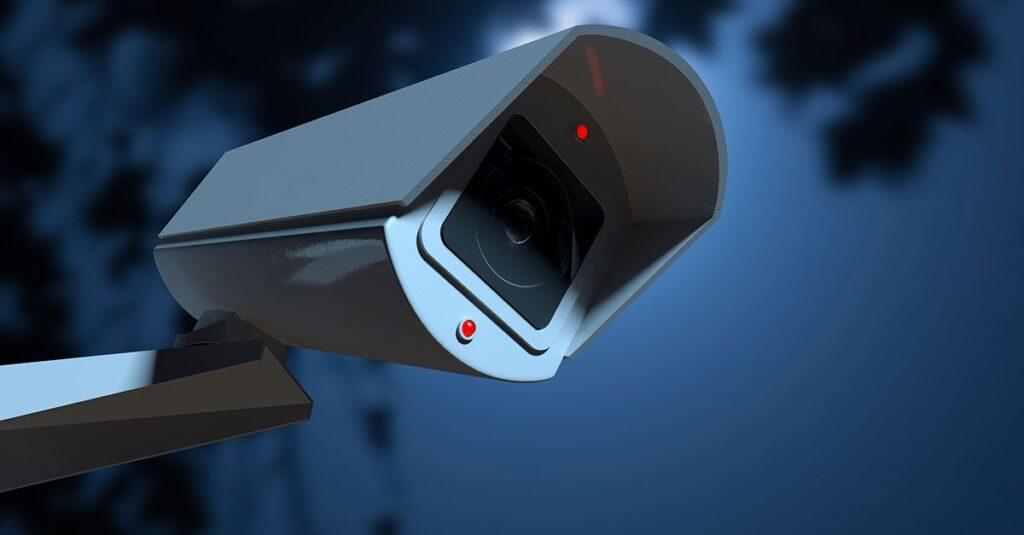 Os questionamentos à compra federal de um sistema de vigilância